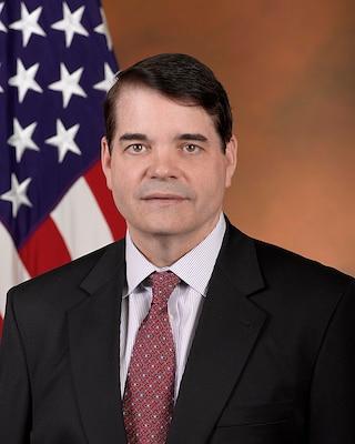 Principal Deputy Assistant Secretary of Defense for Public Affairs