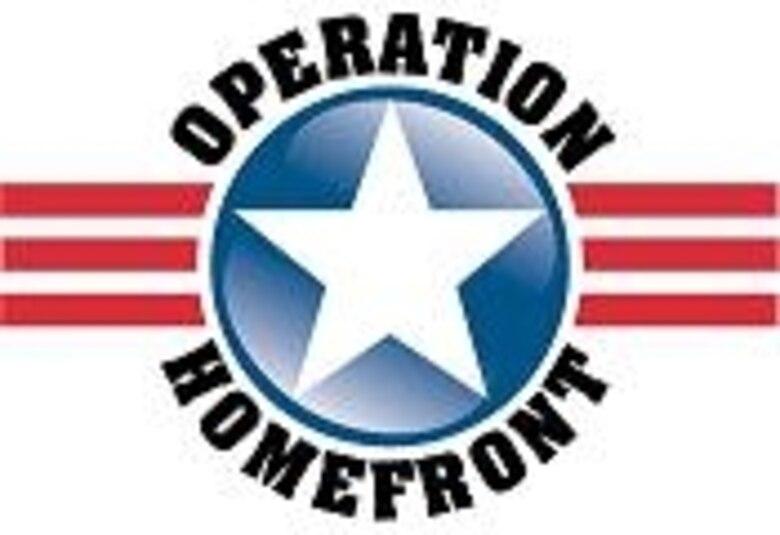 Operation Homefront Announces Military Spouse Scholarship Program