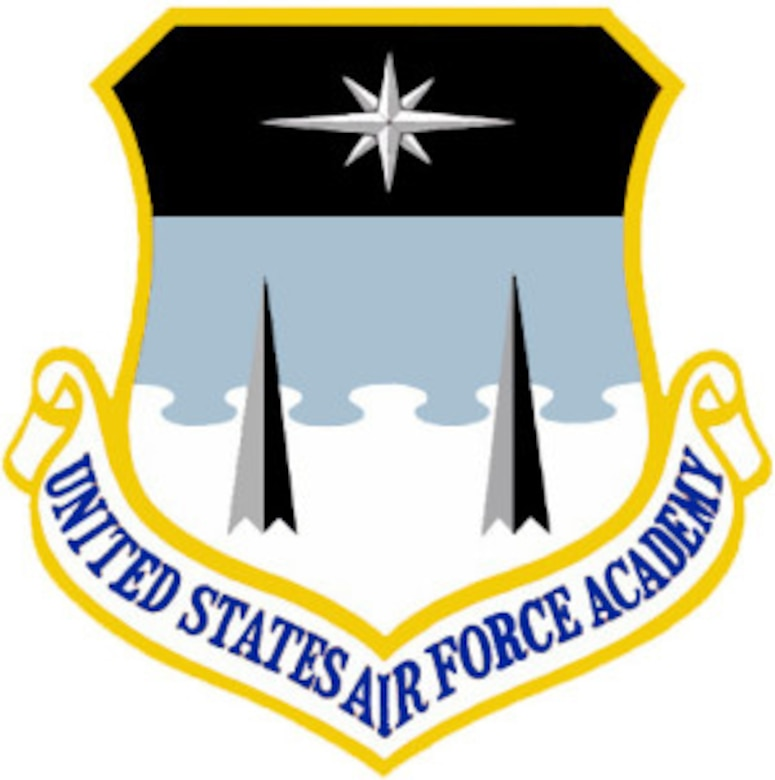 United States Air Force Academy (USAF) > Air Force ...
