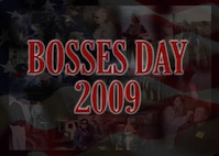 Bosses Day Graphic