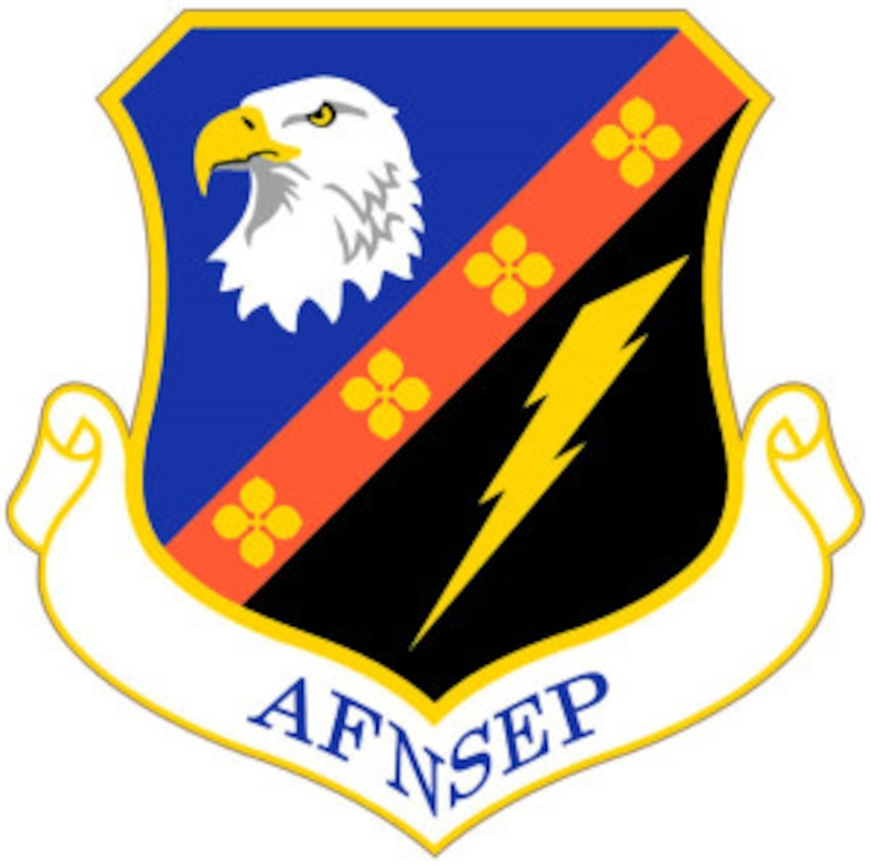 Air Force National Security Emergency Preparedness Office