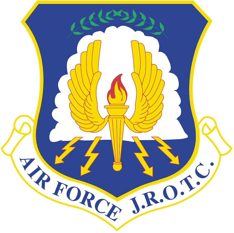 Air Force Junior Reserve Officers' Training Corps