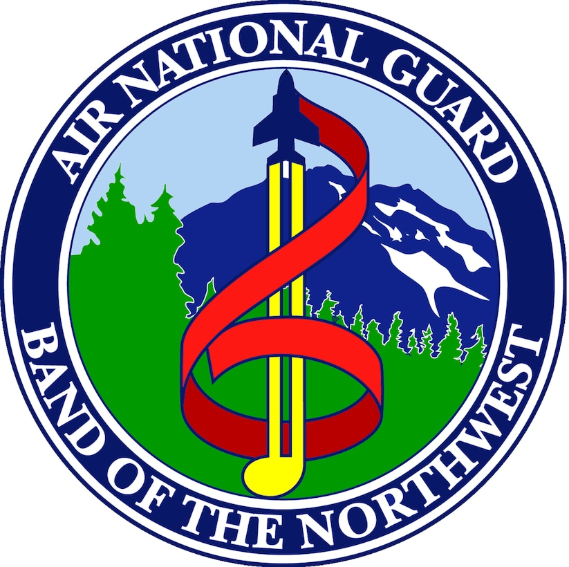 560th Band of the Northwest