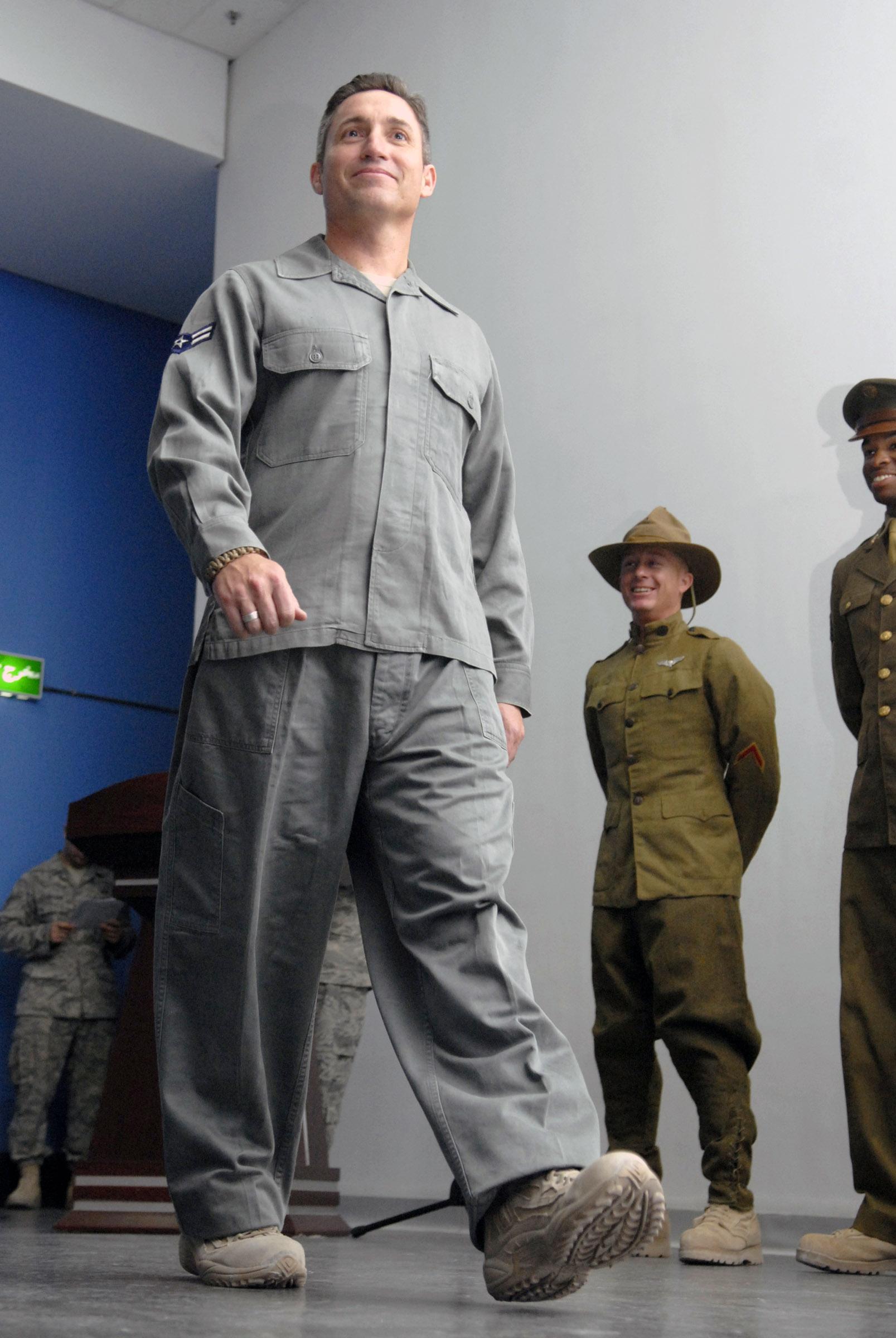 delta force uniform wwwimgkidcom the image kid has it