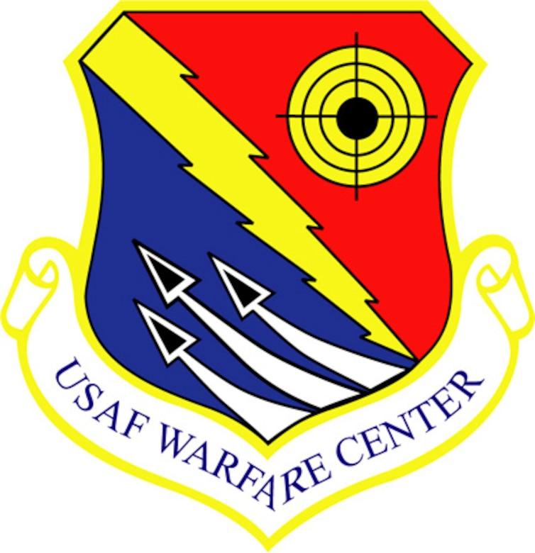 USAFWC
