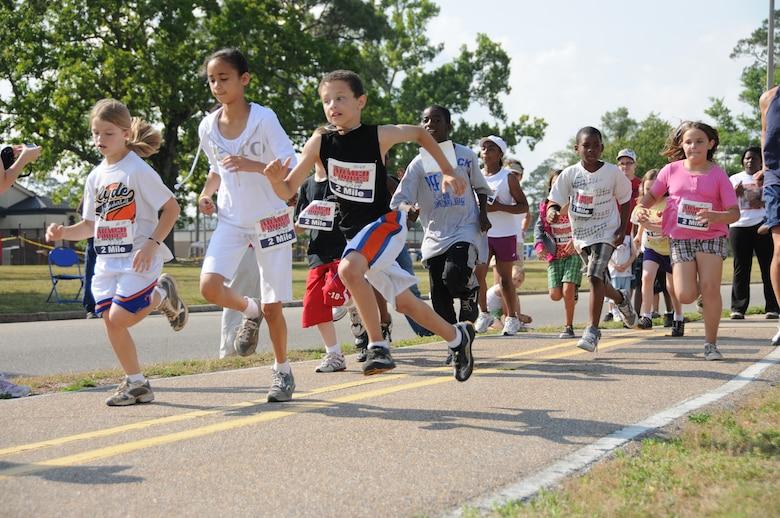 Картинки по запросу young runners