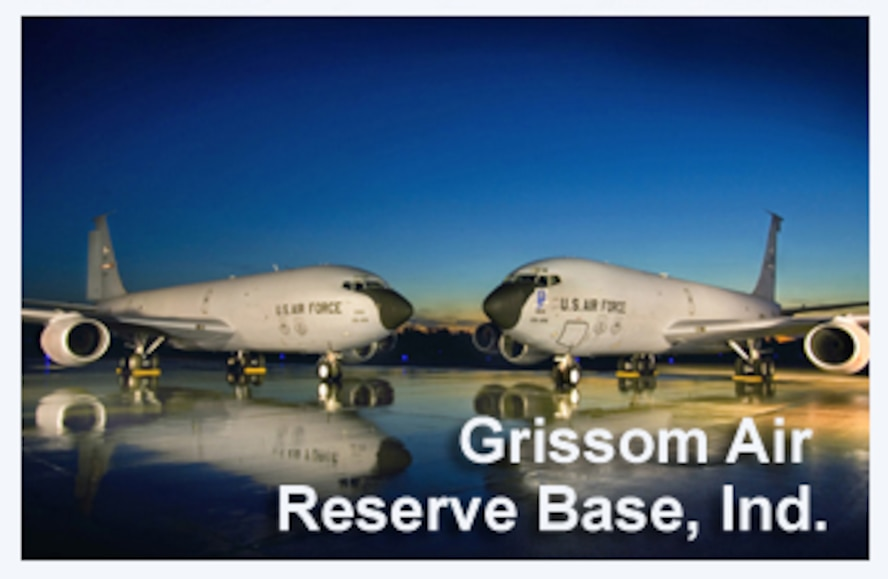 grissom afb latina women dating site Virgil i grissom lieutenant colonel virgil ivan \gus\ grissom (april 3,  he was reassigned to work as a flight instructor at bryan air force base.