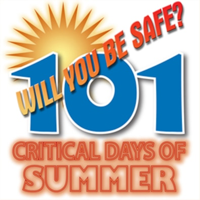 The 101 Critical Days of Summer for 2009 are from May 25 to Sept. 7.