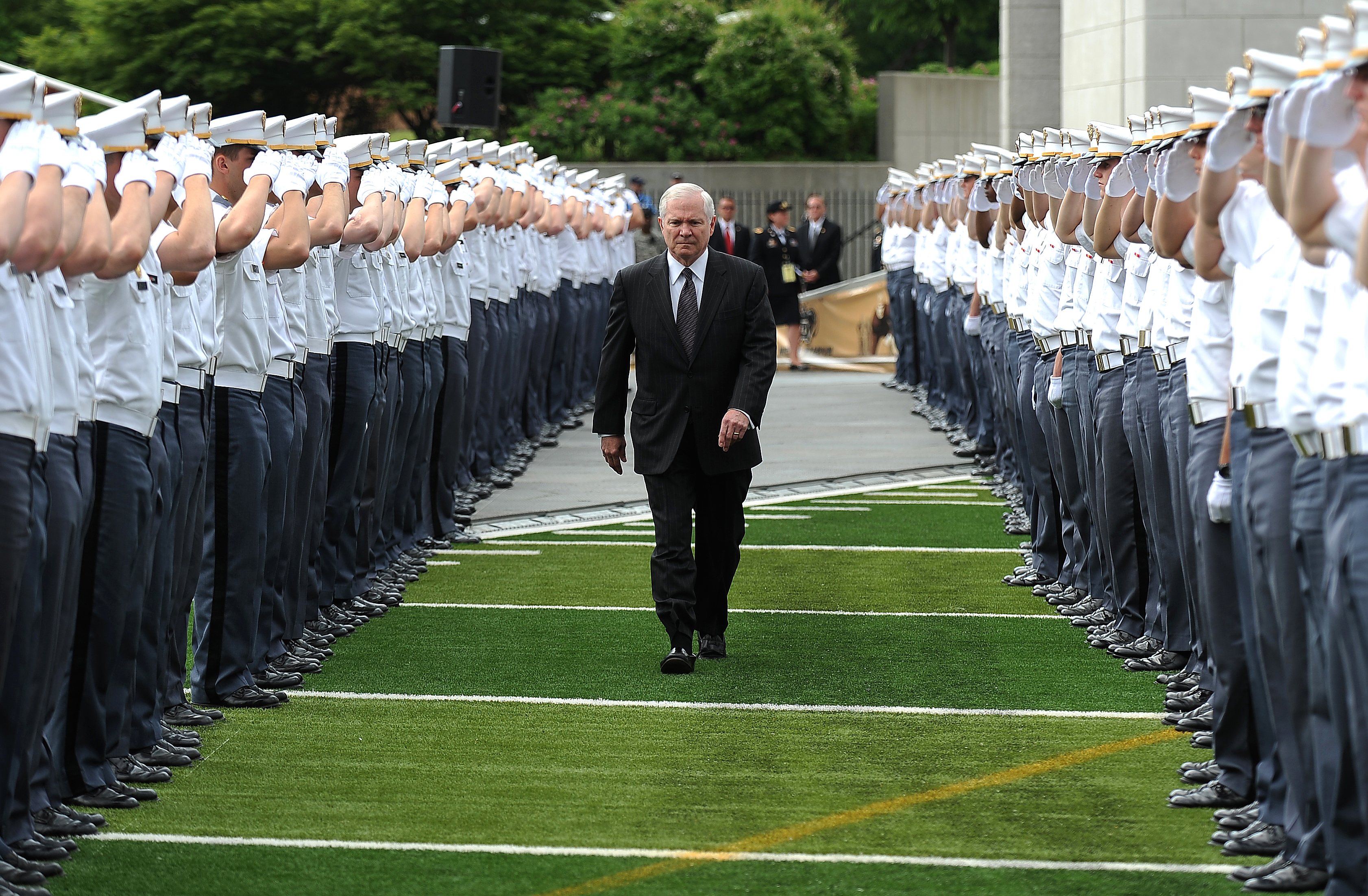 west point admissions essay u s department of > photos > photo  u s department of > photos > photo essays > essay view hi res continuing the tradition leading innovation westpoint
