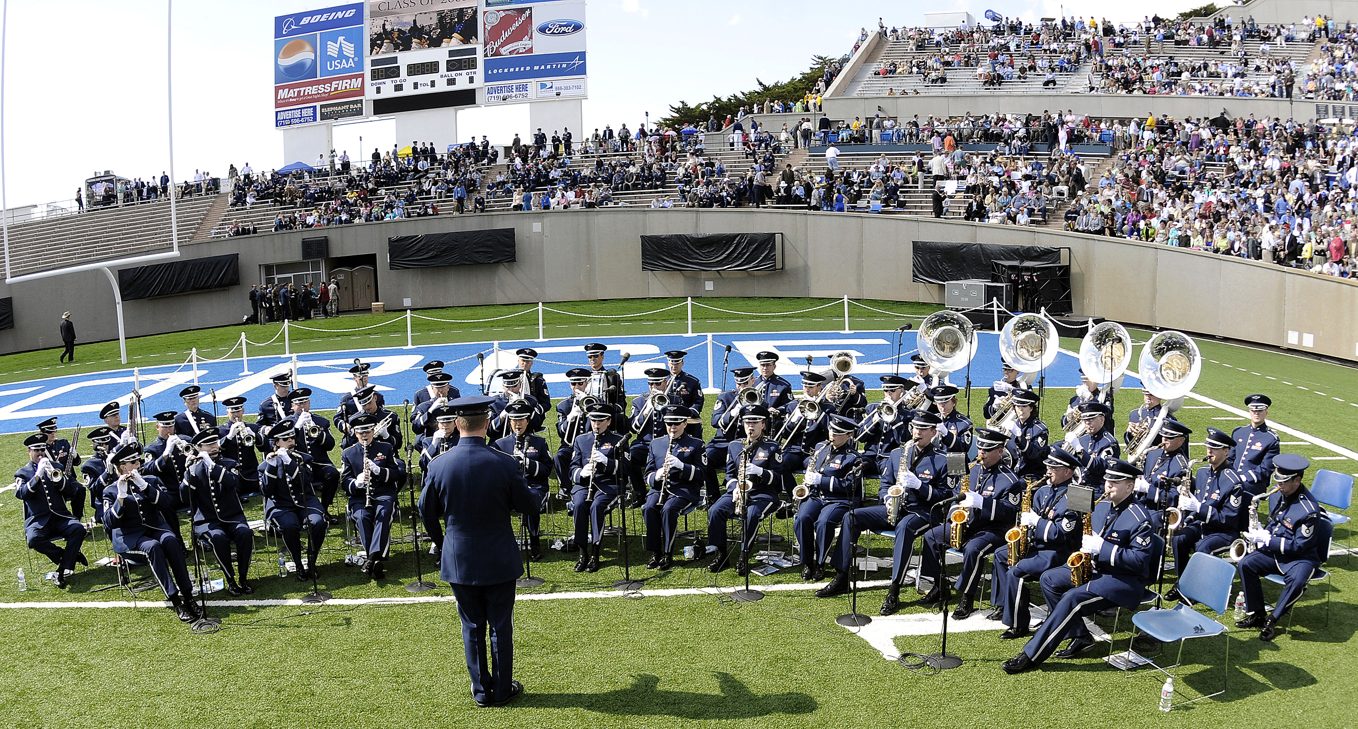 air force academy application essay question Can anyone give me any tips to an air force academy admission essay ask a question info about admission to air force academy.