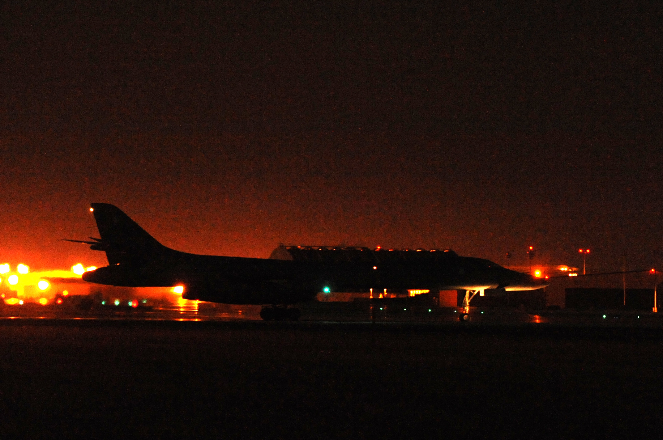 ellsworth afb black dating site In the 2005 brac recommendations, dod recommended to close ellsworth air force base ellsworth afb, located about 7 miles east of rapid city, south dakota, is home to the b-1b lancer.