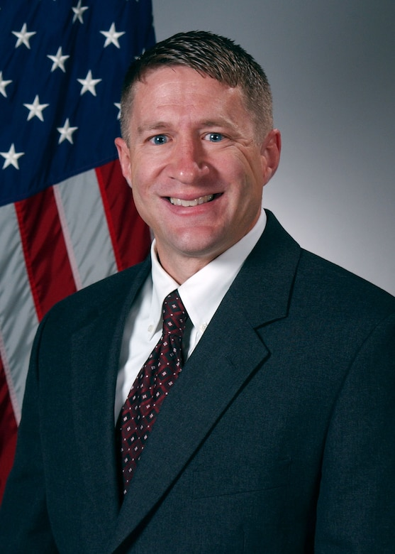 John Steenbock currently serves as Air Force Materiel Command deputy director of manpower, personnel and services.  Air Force officials named Mr. Steenbock the new  AFMC director of manpower, personnel and services.