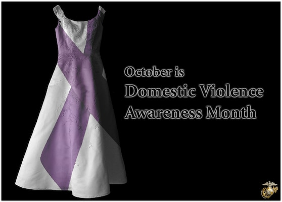 domestic violence why women stay