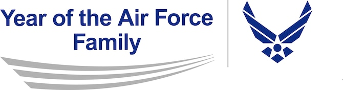 Year of the Air Force Family