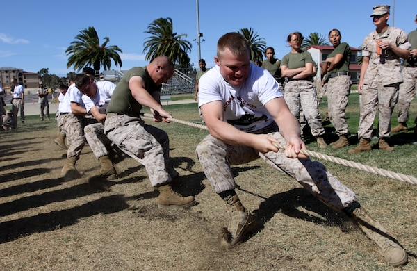 meet camp pendleton singles Camp pendleton, camp pendleton, ca 235,397 likes 5,049 talking about this this is an official united states marine corps' website managed by active.