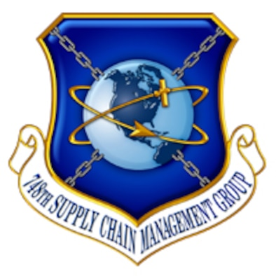 748 SCMG Shield