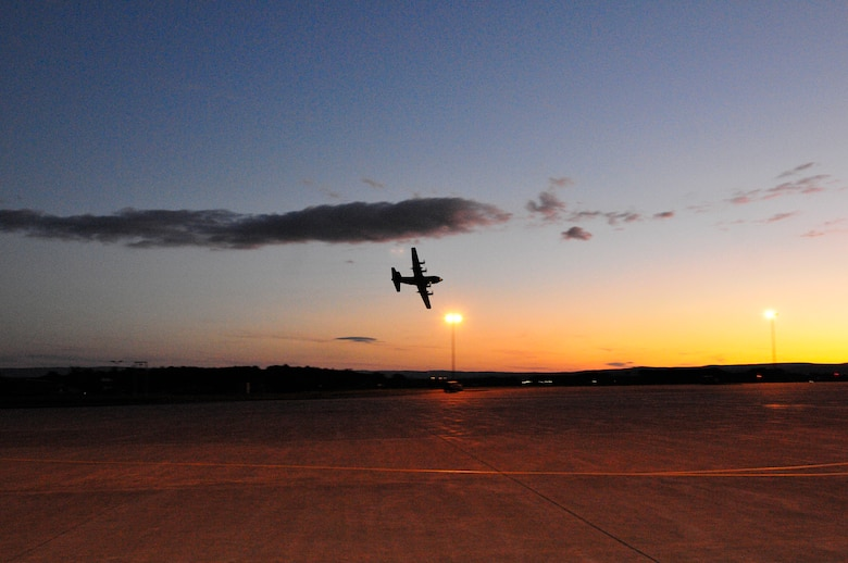 The LC-130 crew returning home from a 30-day tour in Afghanistan returns to Stratton Air National Guard Base on Sept. 15.