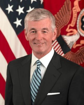 Secretary of the U.S. Army