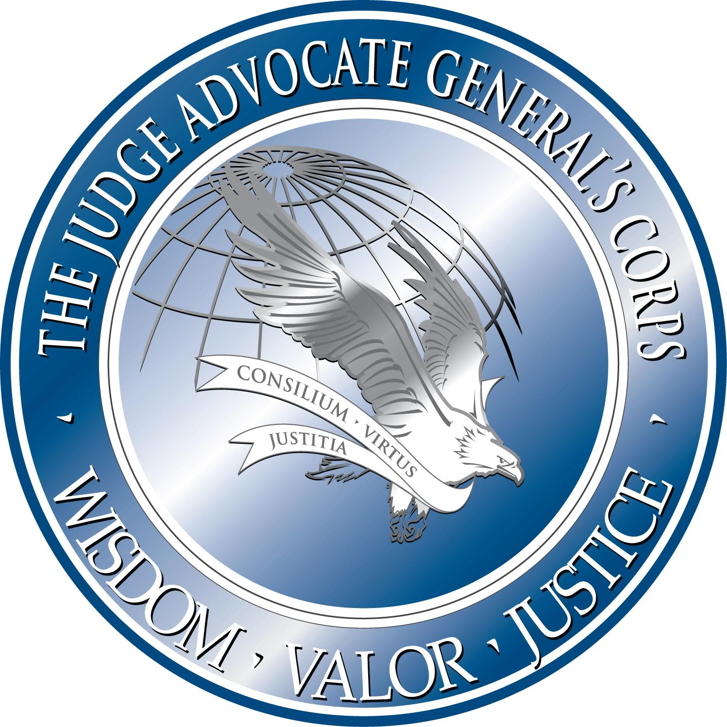 Hill AFB Legal Services > Hill Air Force Base > Display