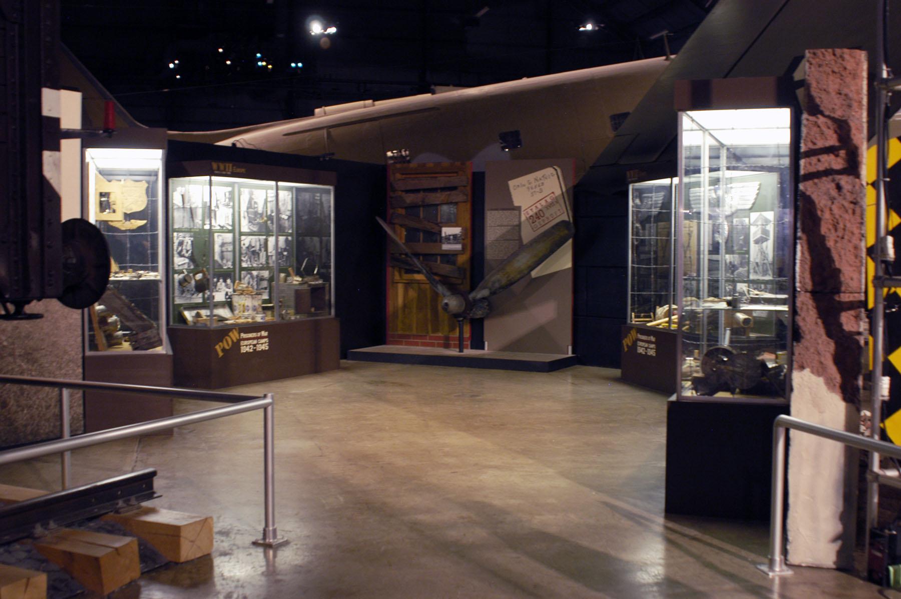 national world war ii museum online essay contest