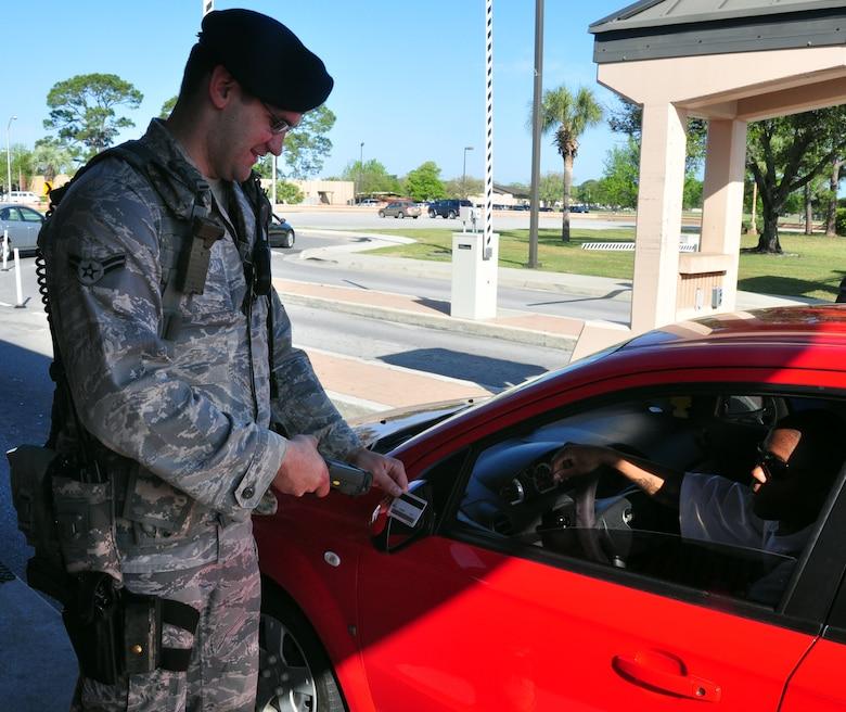 Biometric Automotive Market