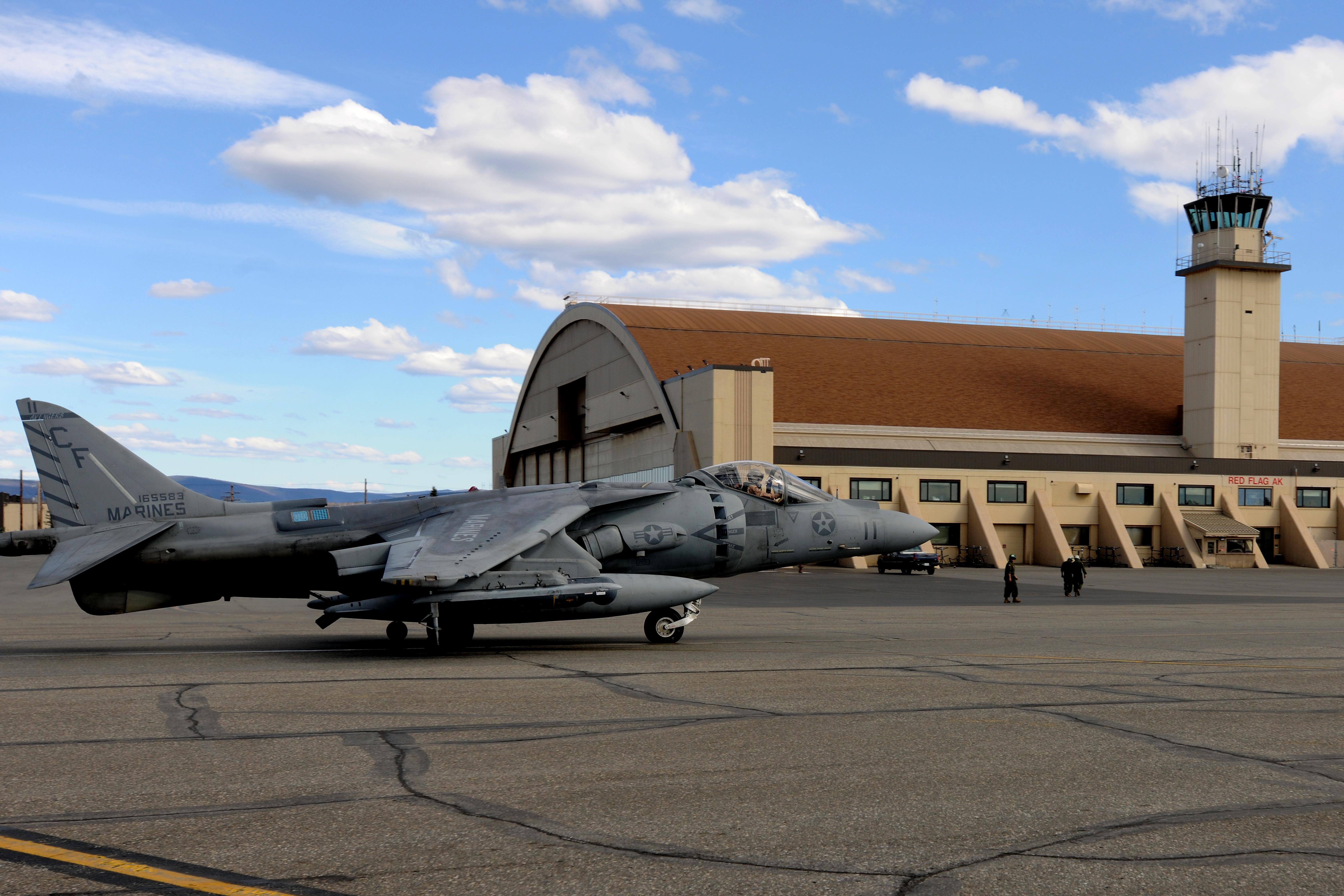 Taxi Yuma Az >> Harrier Maintainers