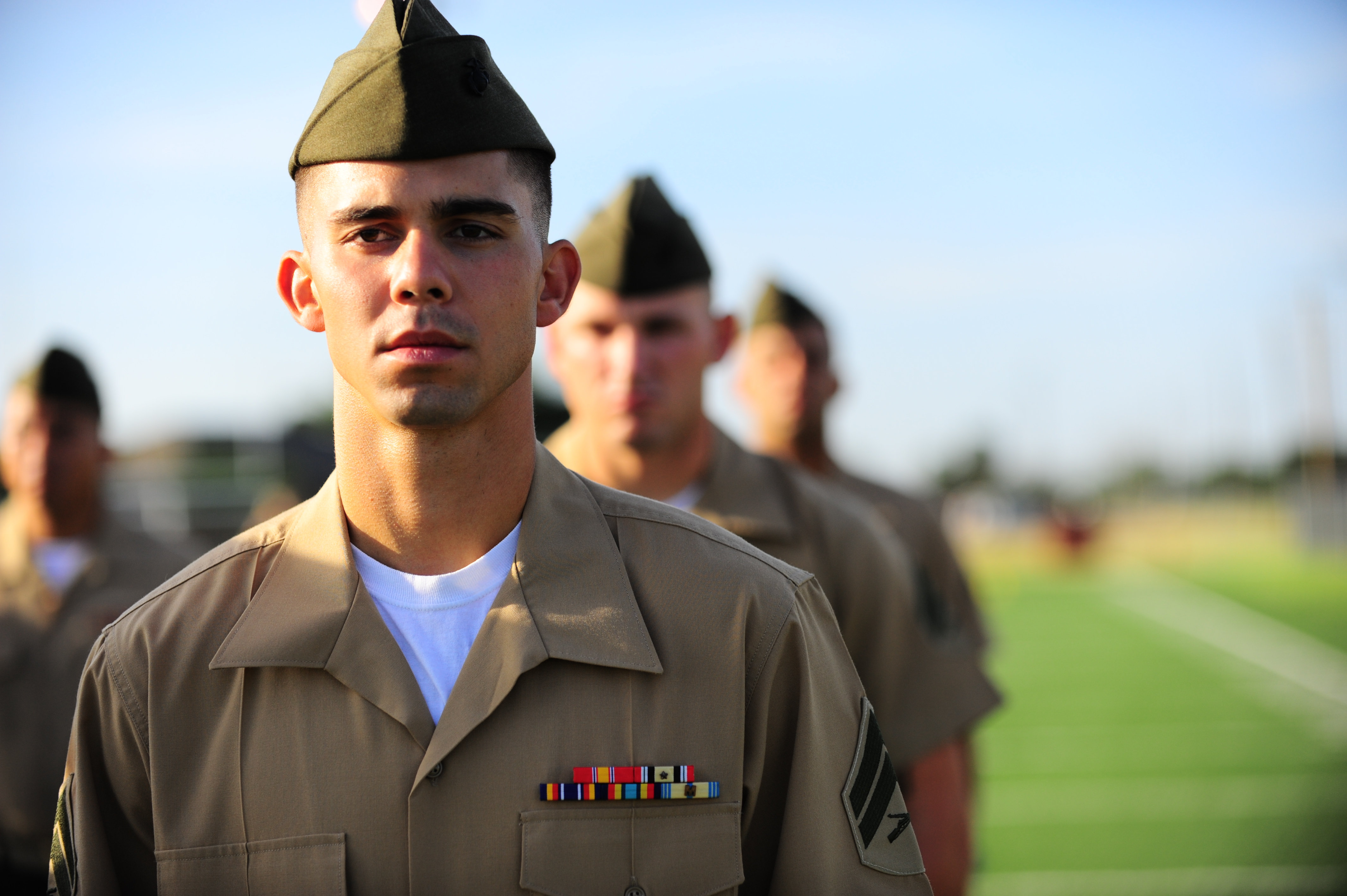 corporals course Answers to marinenet corporals course answers to marinenet leading marines answers to marinenet course leading marines answers to marinenet hmmwv courses.