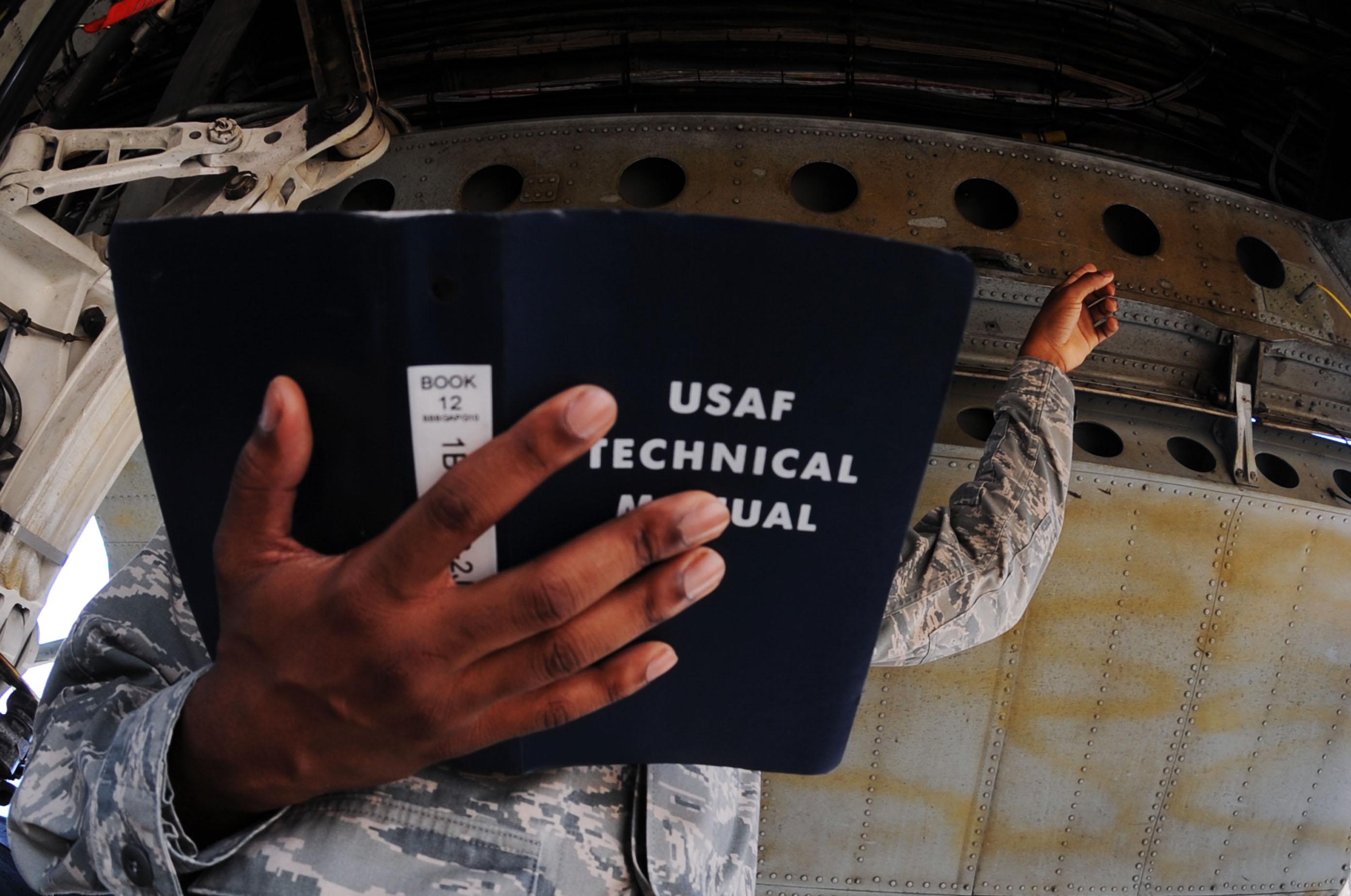 photos rh barksdale af mil air force technical manual for mc 6 parachute air force technical manual for mc 6 parachute