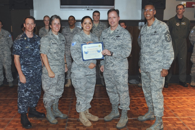 Top Performing Airmen Selected For Promotion To Staff Sergeant Joint Base Charleston Article Display Gomez appeared in a recurring role in the cbs series without. staff sergeant joint base charleston
