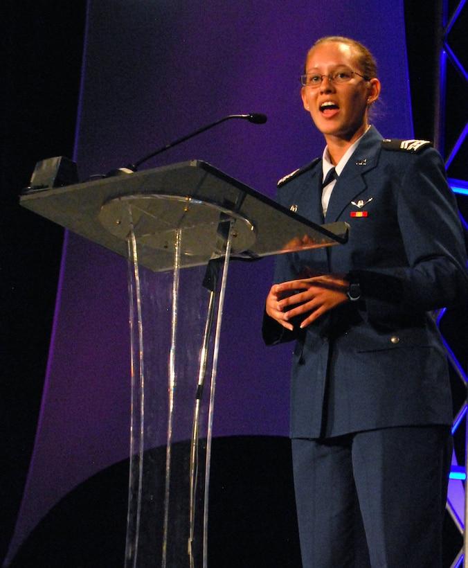 Air Force Academy Dean Of Faculty Announces Retirement: Dean, Cadets Talk About UAS Airmanship Program