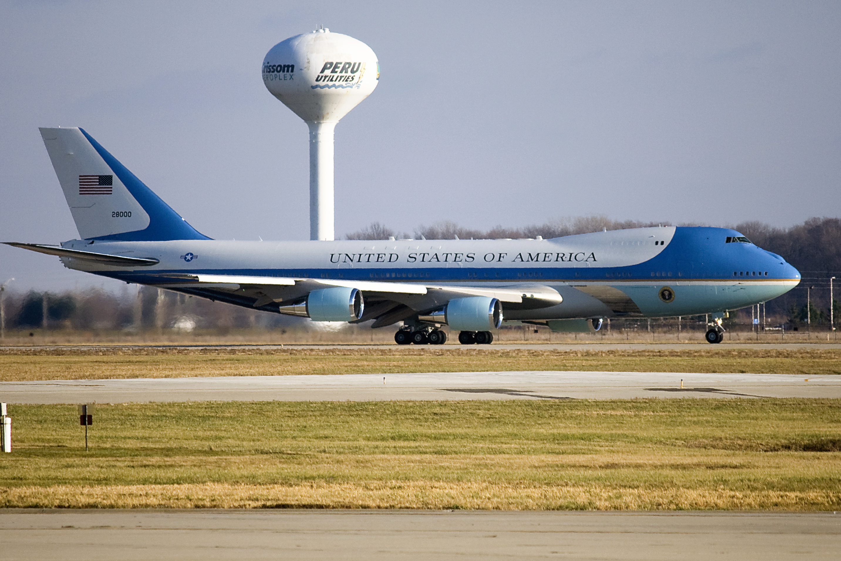 grissom afb jewish dating site Doomsday plane will based in indiana sept 26 revealed the new site would be grissom air force base with a history of reliable reporting dating back to.