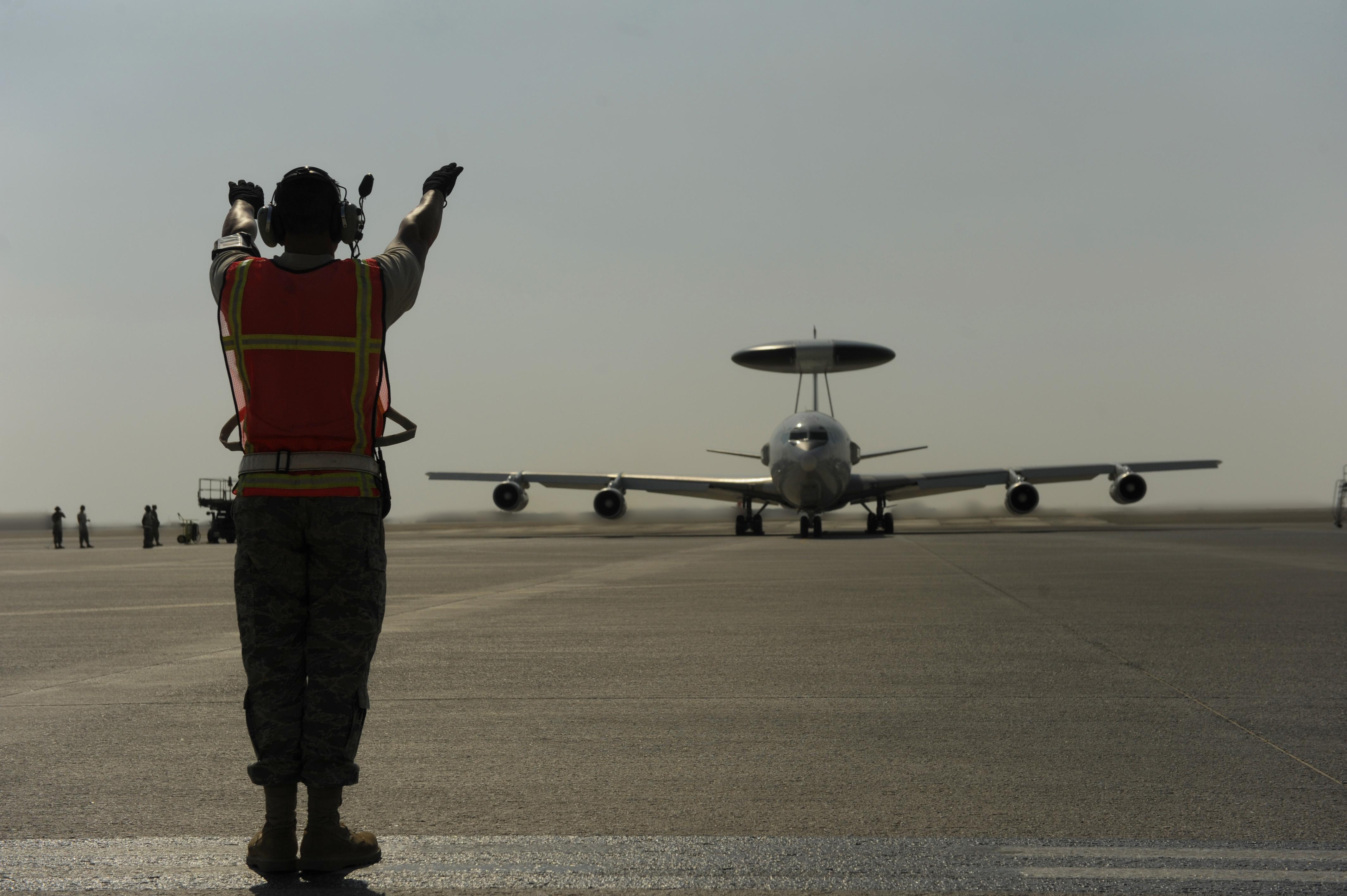 100 air crew chief resume air crew chief