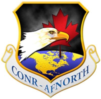 1st AF