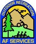 OAC Emblem