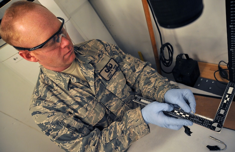 Joint task force Airmen save lives in Iraq > U.S. Air ...