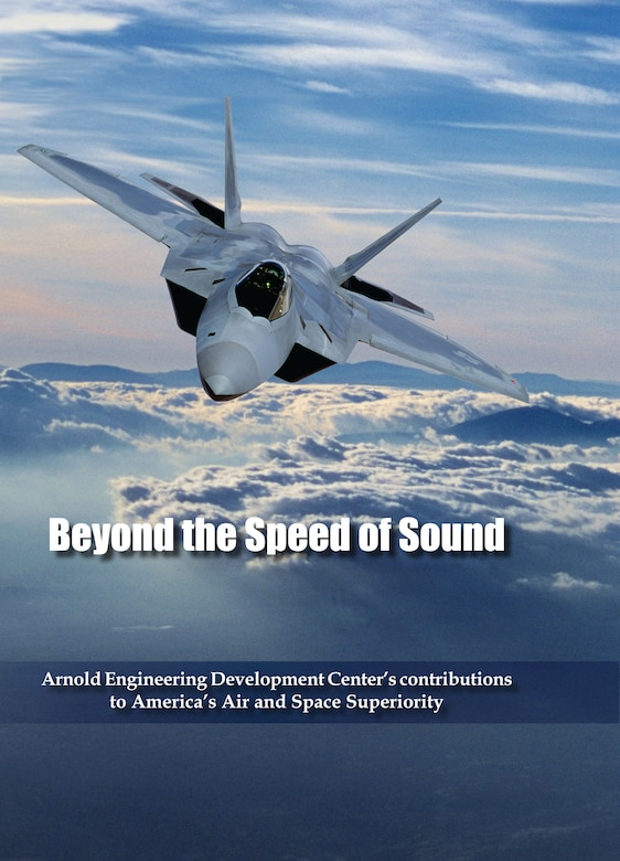 Beyond the Speed of Sound