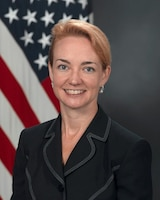 Deputy Assistant Secretary of Defense for African Affairs