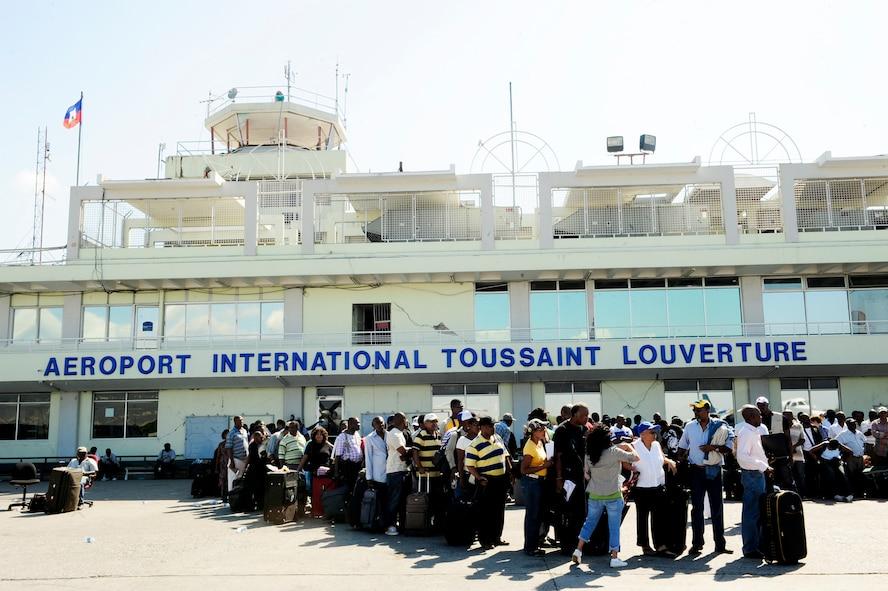 port au prince christian women dating site Meet thousands of beautiful single women online seeking men for dating port-au-prince cap-haïtien carrefour pétionville delmas les cayes lartibonite port-de.