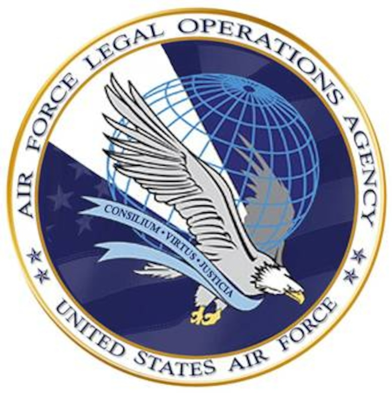 New Air Force legal assistance Web site > Minot Air Force Base ...
