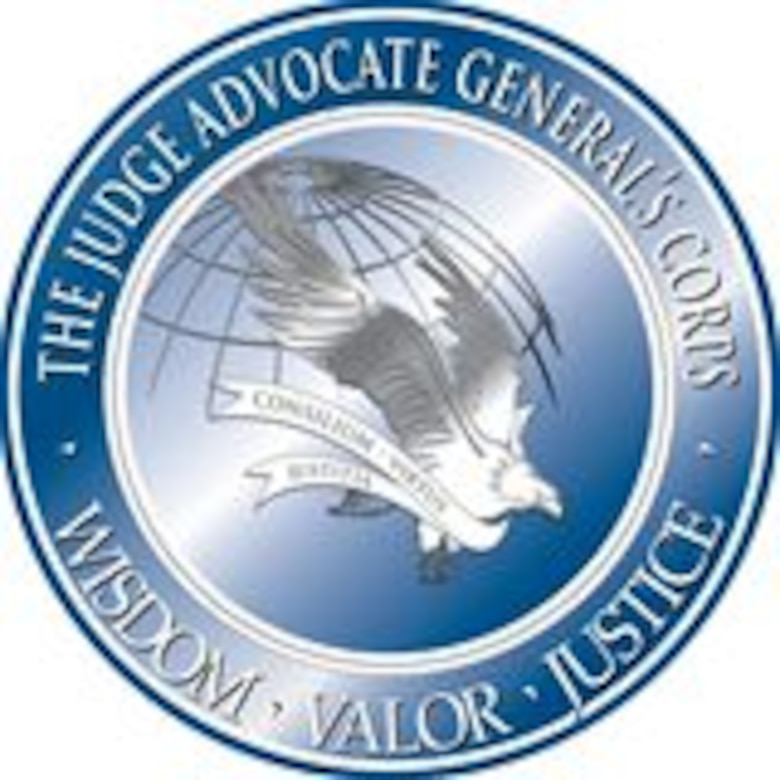 Air Force website offers legal assistance > 315th Airlift Wing ...
