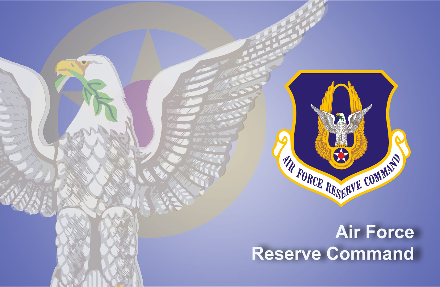 Air Force Reserve Command > U.S. Air Force > Fact Sheet ...