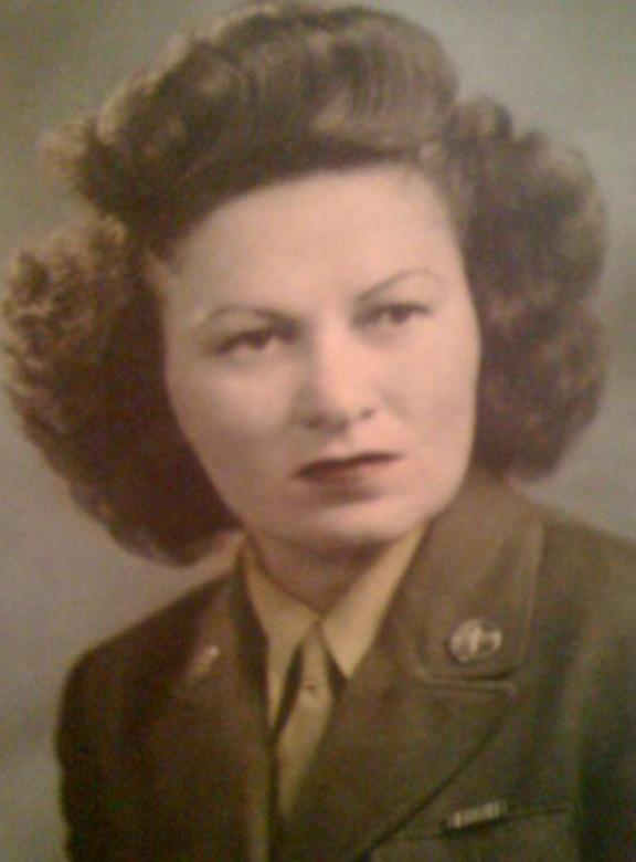 Bea Cohen