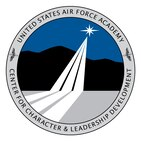 The Center for Character and Leadership Development is charged with transforming basic cadets into leaders of character during their four years at the Air Force Academy.