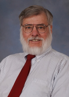 Dr. Stan Powell