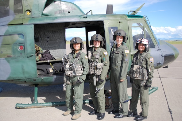 minot afb cougar women Find great deals on ebay for minot air force base shop with confidence.