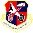 Eastern Air Defense Sector