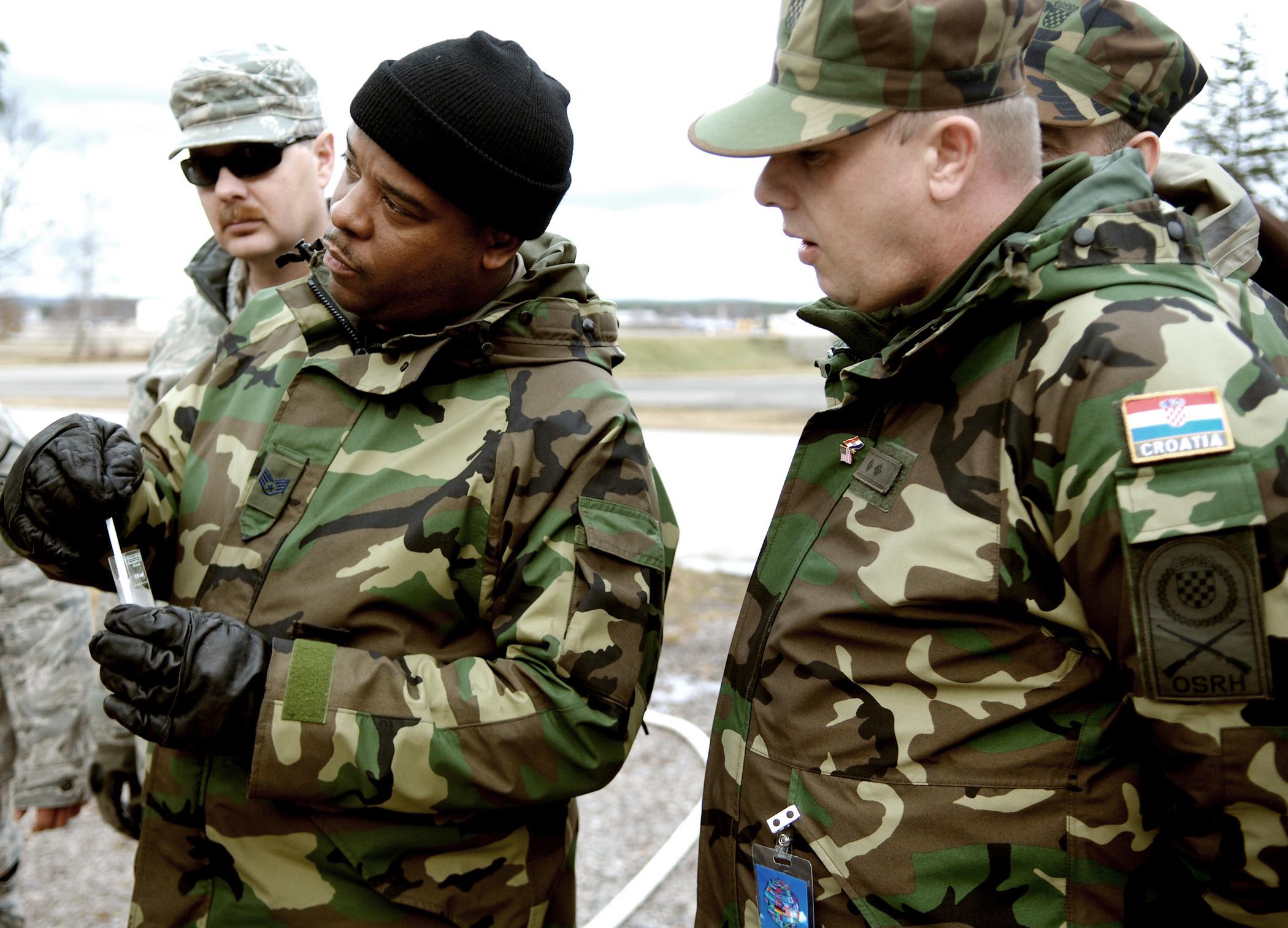 Rohner Calzini Uni Army//Working