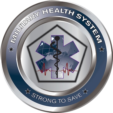 Dot Mil Docs, a weekly DOD medical podcast, is featuring its 100th episode.  (Defense Department graphic)
