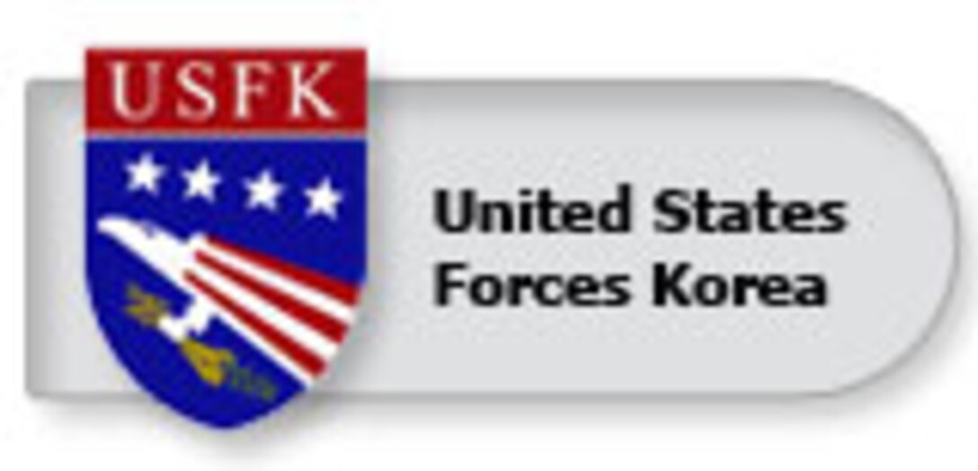 USFK icon