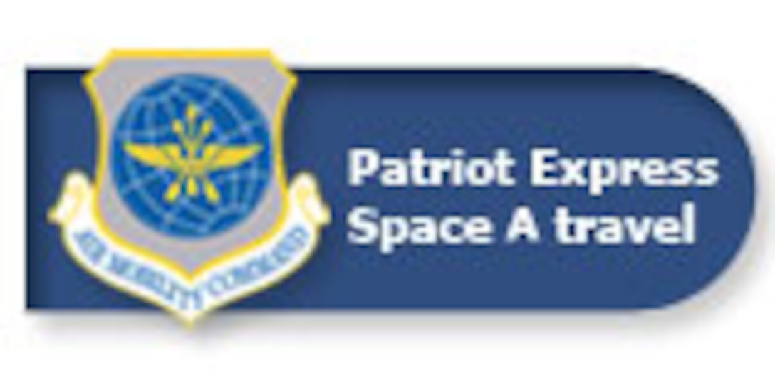 Patriot Express logo